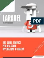 laravel5inpratica