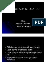106144299-Infeksi-Pada-Neonatus-Ppt (1)