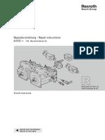 A4VG-Service Manual.pdf