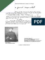 Jules Leveugle - Poincaré et la Relativité.pdf