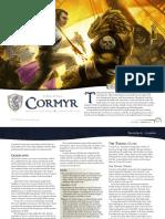 365_Backdrop_Cormyr.pdf