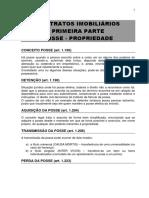 Apostila-Contratos-Imobiliarios-Prof-Durval-Salge-Jr(1).pdf