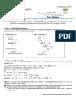 INPHB-Informatique1