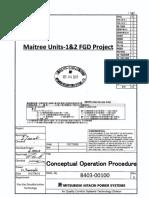 fgd-report.pdf