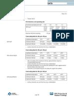 Sigma Marine Coatings Manual_Part59