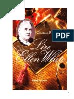 Como-Ler-Ellen-White-por-George-Knight.pdf