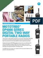 EN_DP4000_4pp_SpecSheet_v2.pdf