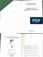 Guinea Descolonizaciocc81n Libro Eloy