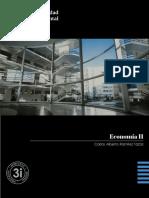 Manual de Economia II