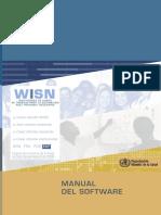 Software-manual.pdf