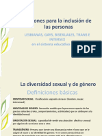 Ley Inclusion TRANS (1)