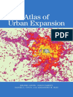 atlas-of-urban-expansion-chp.pdf