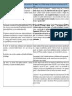 CASO 18-PUBLICACION.docx