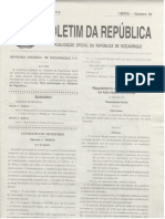Decreto 35-2013, de 2 de Agosto, Regulamento de Estagios     Pre-Pr Versao Portuguesa.pdf