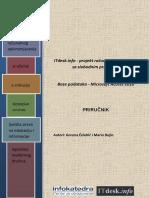 ITDesk_Prirucnik_5_baze_podataka_microsoft_access_2010.pdf