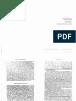 Habermas_J._Verdad_y_justificaci_n.pdf