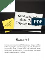 blok 15
