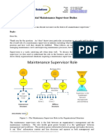 faq-industrial-maintenance-supervisor-duties.pdf
