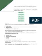 MSA Training material _18_04_2018.docx