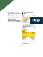 8060S_GB.pdf