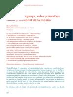 IBERMUSICAS-Romy.pdf