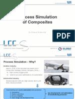 Lcc_symposium_bel Pr2sentation Tres Interesante-2