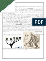 texto auxiliar darwin2