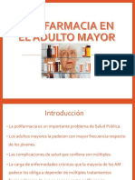 Pl i Farmacia