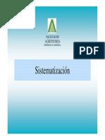 Sistematizacion2015.pdf