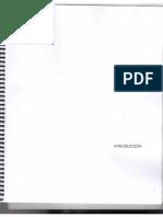 1 Intro - Túneles.pdf