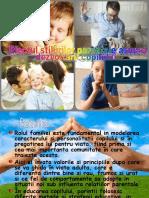 Efectul Stilurilor Parentale Asupra Dezvoltării Copilului.doc