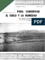 Hojas divulgadoras.pdf