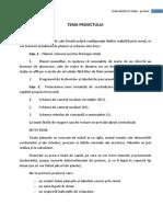 Proiect CES 2015.pdf