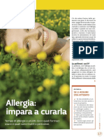 ST103 017020 Antistaminici PDF