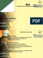 1 Emergência Química Ambiental - BEA.ppt