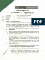 048-2017-SUNARP-TR-L Apelación a No Otorgamiento de Base Gráfica
