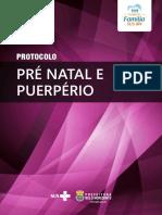 protocolo_pre-natal-14-12-2016.pdf