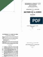 [Martial_Gueroult]_L'evolution_et_la_structure_de_Fichte.pdf