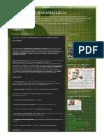 Alpiste Cancer y Enfermedades.html