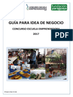2.-Guia-para-Idea-de-Negocio-Formulario-1.pdf
