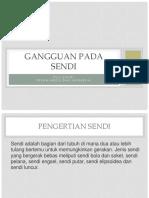 GANGGUAN PADA SENDI.pptx