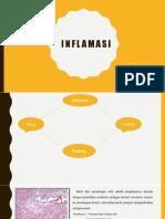 inflamasi 1.pptx