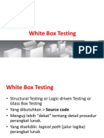 whitebox detail.pdf