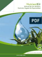 NutrientKit_Boro.pdf
