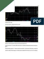 GJ balance 4M x lepas.pdf