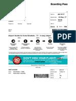 A924C34DFCC0458EA7F397AF1BD05324.pdf