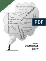 Apostila 2016 I Filosofia.pdf