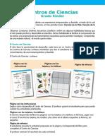 c_k_intro.pdf