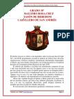 grado_18.pdf