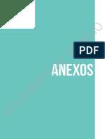 Anexos Pei 2018